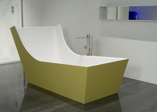 Итальянский архитектор карло коломбо