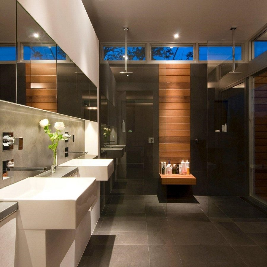 Дом в Сиднее
